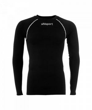 uhlsport-thermo-shirt-langarm-erwachsene-herren-men-schwarz-f02-1002041.jpg