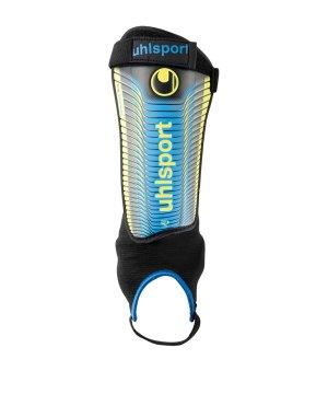 uhlsport-tibia-plate-pro-schienbeinschoner-f04-equipment-schienbeinschoner-1006780.jpg