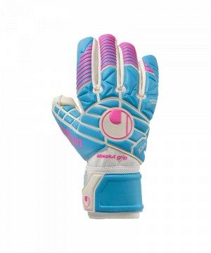 uhlsport-tight-absolutgrip-hn-handschuh-blau-f01-equipment-torwart-gloves-torspieler-keeper-1011037.jpg