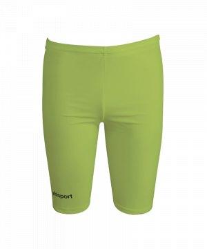 uhlsport-tight-short-hose-kurz-underwear-kids-kinder-children-gruen-f09-1003144.jpg