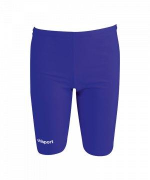 uhlsport-tight-short-hose-kurz-underwear-kinder-children-kids-blau-f05-1003144.jpg