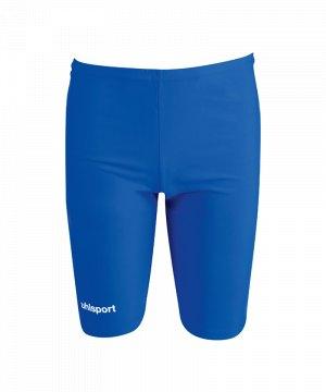 uhlsport-tight-short-hose-kurz-underwear-kinder-children-kids-blau-f08-1003144.jpg
