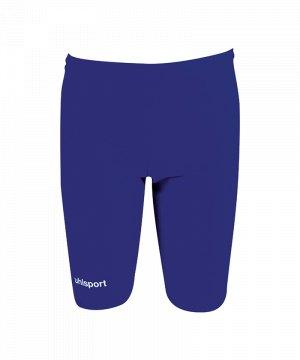uhlsport-tight-short-hose-kurz-underwear-kinder-children-kids-dunkelblau-f04-1003144.jpg