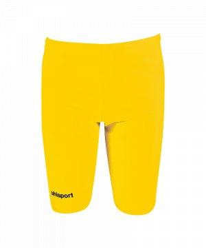 uhlsport-tight-short-hose-kurz-underwear-kinder-children-kids-gelb-f07-1003144.jpg