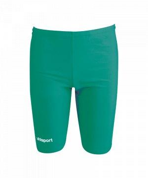 uhlsport-tight-short-hose-kurz-underwear-kinder-children-kids-gruen-f06-1003144.jpg