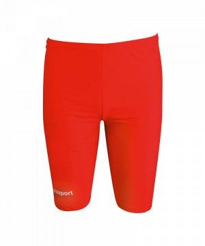 uhlsport-tight-short-hose-kurz-underwear-kinder-children-kids-rot-f03-1003144.jpg