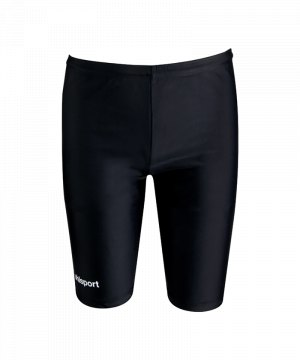 uhlsport-tight-short-hose-kurz-underwear-kinder-children-kids-schwarz-f02-1003144.jpg