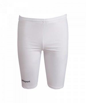 uhlsport-tight-short-hose-kurz-underwear-kinder-children-kids-weiss-f01-1003144.jpg
