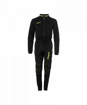uhlsport-torwart-overall-goalkeeper-men-herren-erwachsene-schwarz-f01-1005585.jpg