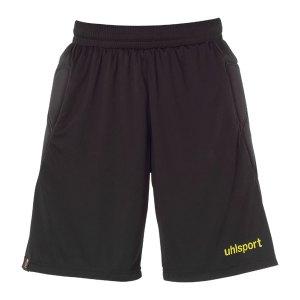 uhlsport-torwarttechnik-torwart-wendeshorts-short-hose-kurz-goalkeeper-kinder-children-kids-schwarz-gelb-f01-1005547.jpg