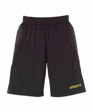 uhlsport-torwarttechnik-torwart-wendeshorts-short-hose-kurz-goalkeeper-men-herren-erwachsene-schwarz-gelb-f01-1005547.jpg