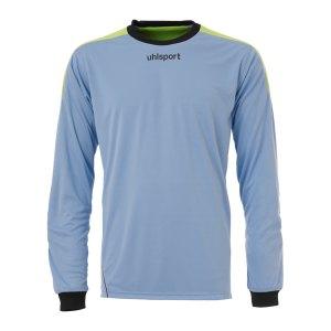 uhlsport-torwarttechnik-torwart-wendetrikot-goalkeeper-trikot-langarm-men-herren-erwachsene-blau-gruen-f02-1005546.jpg
