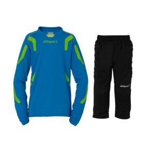 uhlsport-torwarttechnik-torwartset-kids-f01-blau-gruen-schwarz-1005558.jpg