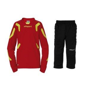 uhlsport-torwarttechnik-torwartset-kids-f02-rot-gelb-schwarz-1005558.jpg
