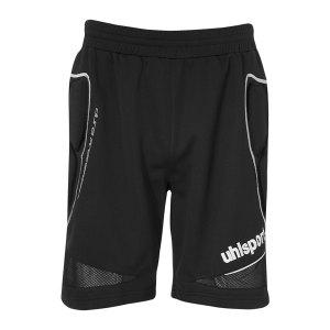 uhlsport-torwarttechnik-torwartshorts-short-hose-kurz-goalkeeper-men-herren-erwachsene-schwarz-f01-1005532.jpg