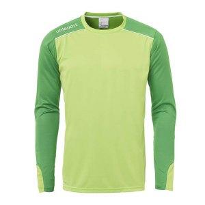 uhlsport-tower-torwarttrikot-shirt-herren-teamsport-ausruestung-f01-gruen-1005612.jpg