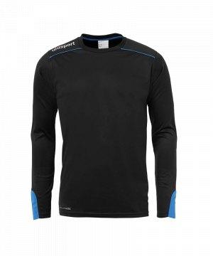 uhlsport-tower-torwarttrikot-shirt-herren-teamsport-ausruestung-f02-schwarz-1005612.jpg