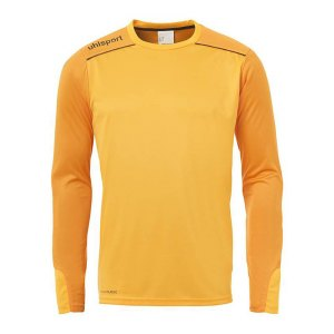 uhlsport-tower-torwarttrikot-shirt-herren-teamsport-ausruestung-f03-orange-1005612.jpg