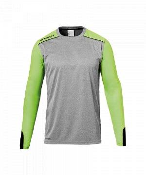 uhlsport-tower-torwarttrikot-shirt-herren-teamsport-ausruestung-f05-grau-gruen-1005612.jpg