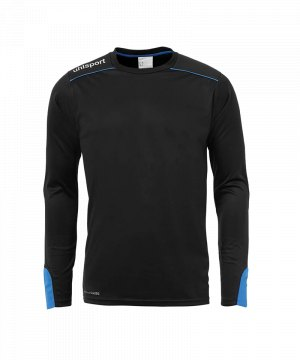 uhlsport-tower-torwarttrikot-shirt-kinder-teamsport-ausruestung-f02-schwarz-1005612.jpg