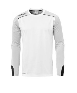 uhlsport-tower-torwarttrikot-shirt-kinder-teamsport-ausruestung-f04-weiss-1005612.jpg