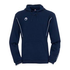 uhlsport-training-kapuzenpullover-sweatshirt-hoody-kinder-children-kids-blau-f01-1002049.jpg