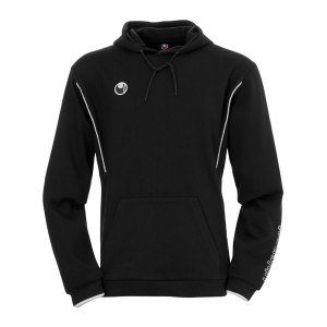 uhlsport-training-kapuzenpullover-sweatshirt-hoody-kinder-children-kids-schwarz-f02-1002049.jpg