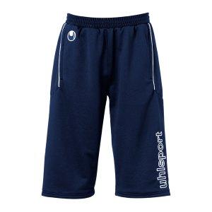 uhlsport-training-long-short-hose-halblang-men-herren-erwachsene-blau-f02-1005506.jpg