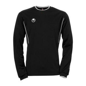 uhlsport-training-performance-top-sweatshirt-kids-kinder-schwarz-f04-1002051.jpg