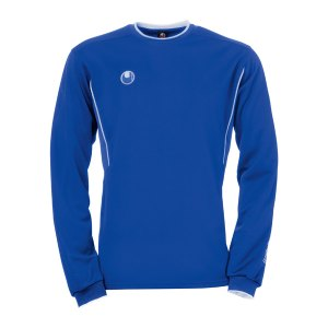 uhlsport-training-performance-top-sweatshirt-men-herren-erwachsene-blau-f02-1002051.jpg