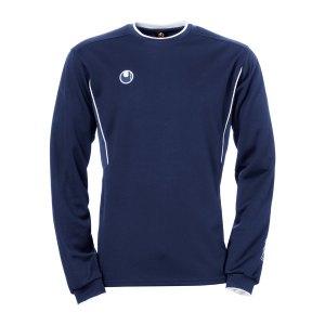 uhlsport-training-performance-top-sweatshirt-men-herren-erwachsene-blau-f03-1002051.jpg