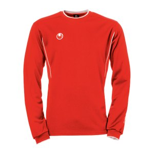 uhlsport-training-performance-top-sweatshirt-men-herren-erwachsene-rot-f01-1002051.jpg