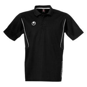 uhlsport-training-poloshirt-shirt-erwachsene-men-herren-schwarz-f03-1002050.jpg
