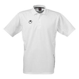 uhlsport-training-poloshirt-shirt-erwachsene-men-herren-weiss-f02-1002050.jpg