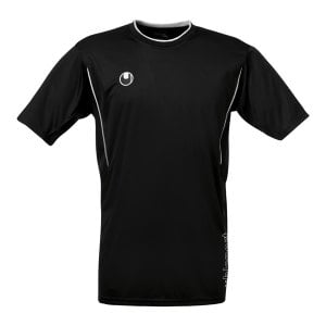 uhlsport-training-polyester-shirt-trainingsshirt-men-herren-erwachsene-schwarz-f04-1002054.jpg