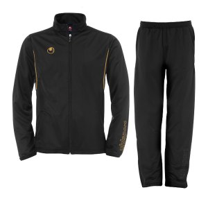 uhlsport-training-polyesteranzug-polyesterjacke-polyesterhose-kinder-children-kids-schwarz-gold-1005598-1005599.jpg