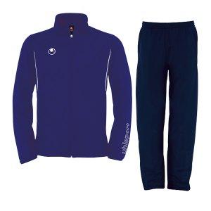 uhlsport-training-polyesteranzug-polyesterjacke-polyesterhose-men-herren-erwachsene-blau-weiss-1005598-1005599.jpg
