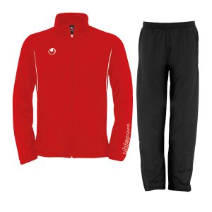 uhlsport-training-polyesteranzug-polyesterjacke-polyesterhose-men-herren-erwachsene-rot-weiss-schwarz-1005598-1005599.jpg