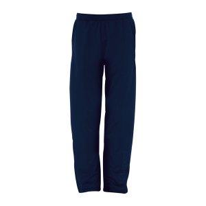 uhlsport-training-polyesterhose-trainingshose-lang-men-herren-erwachsene-blau-f02-1005599.jpg