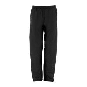 uhlsport-training-polyesterhose-trainingshose-lang-men-herren-erwachsene-schwarz-f01-1005599.jpg