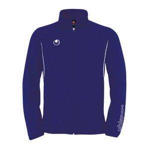 uhlsport-training-polyesterjacke-trainingsjacke-men-herren-erwachsene-blau-weiss-f03-1005598.jpg