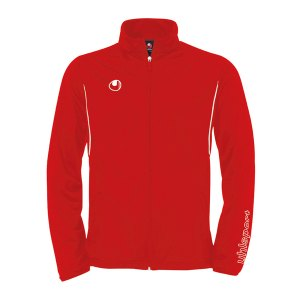 uhlsport-training-polyesterjacke-trainingsjacke-men-herren-erwachsene-rot-weiss-f02-1005598.jpg