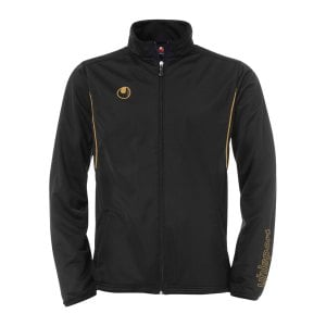 uhlsport-training-polyesterjacke-trainingsjacke-men-herren-erwachsene-schwarz-gold-f06-1005598.jpg