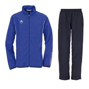 uhlsport-training-praesentationsanzug-webjacke-webhose-men-herren-erwachsene-blau-schwarz-weiss-1005591-1005592.jpg