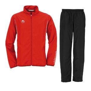 uhlsport-training-praesentationsanzug-webjacke-webhose-men-herren-erwachsene-rot-schwarz-weiss-1005591-1005592.jpg