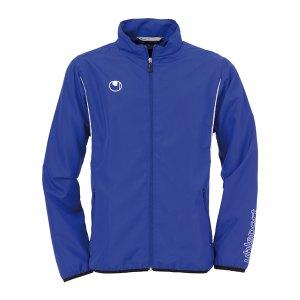 uhlsport-training-praesentationsjacke-webjacke-men-herren-erwachsene-blau-weiss-f03-1005591.jpg