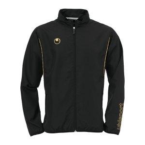 uhlsport-training-praesentationsjacke-webjacke-men-herren-erwachsene-schwarz-gold-f06-1005591.jpg