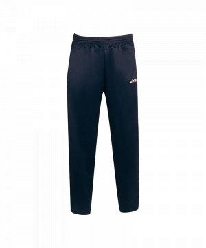 uhlsport-trainingshose-hose-lang-men-herren-erwachsene-blau-f02-1005040.jpg