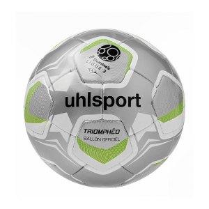 uhlsport-triompheo-spieball-ligue-2-france-f01-fussball-spielball-match-football-verein-frankreich-10016372017.jpg