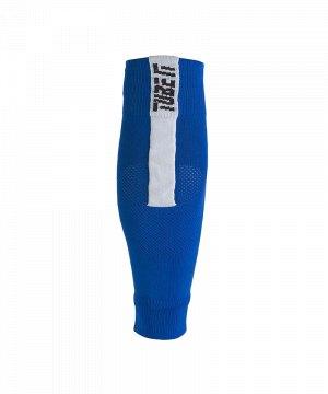 uhlsport-tube-it-sleeve-blau-weiss-f03-stutzen-fussball-team-match-training-teamswear-1003340.jpg